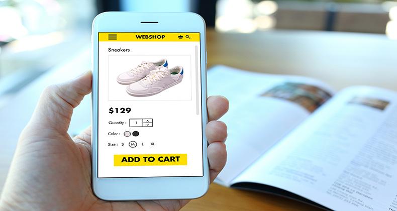 pymes-e-commerce-preve-elevar-ventas-internet-2016