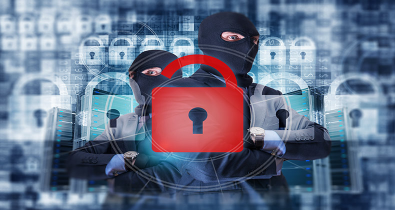 pymes-espanolas-cifrado-proteger-la-informacion-pesar-la-nueva-legislacion-europea