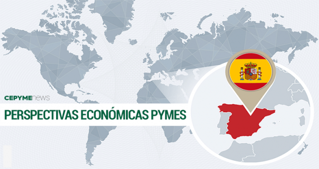 pymes-espanolas-consideran-perspectivas-economicas-obstaculo-acceder-financiacion