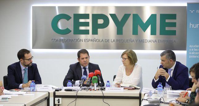 pymes-generaran-millon-puestos-trabajo-5-anos