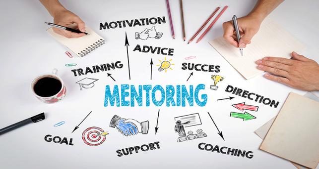 que-es-el-mentoring