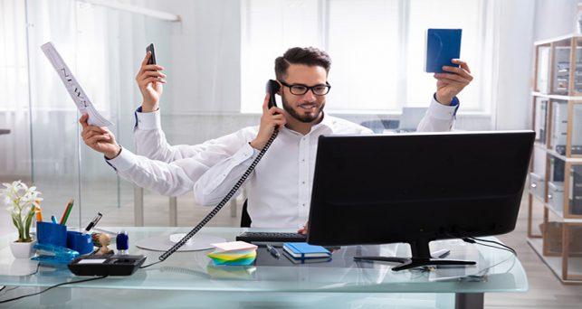 que-horas-laborales-son-las-mas-productivas