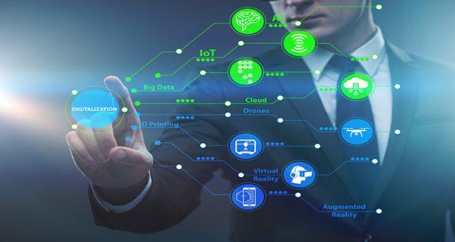que-impulsa-transformacion-digital