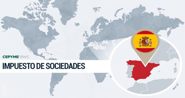 que-ingresos-declaran-sociedades-mayoria-empresas