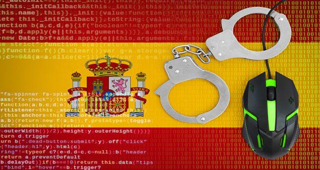 que-necesita-espana-estar-top-ciberseguridad