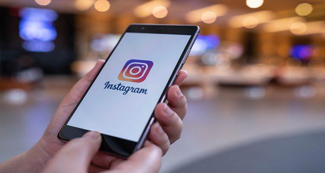 que-son-y-como-usar-los-hashtags-de-instagram