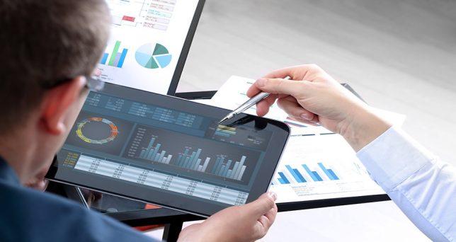 que-uso-que-hacen-empresas-datos