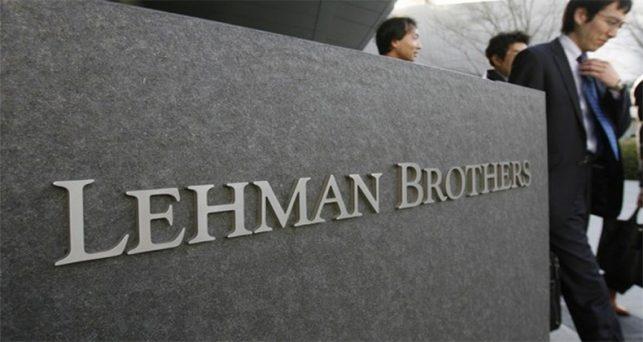 quiebra-lehman-brothers-diez-anos-despues-la-economia-aun-tiembla