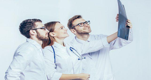 radiografia-emprendimiento-espana