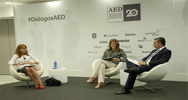 randstad-ve-necesario-liderazgo-empresarial-diferente-adaptar-empresas-mundo-digital