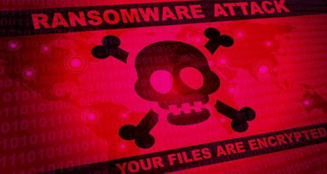 ransomware-ciberataque-empresarial