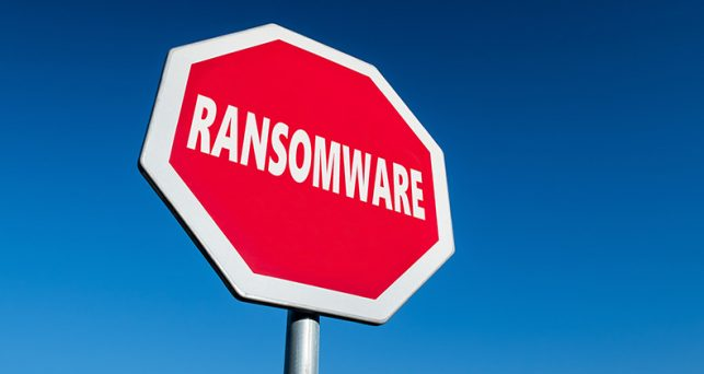 ransomware-of-things