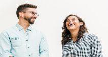 rasgos-caracter-emprendedor-buscan-inversores