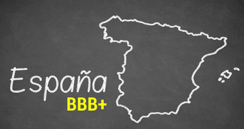 rating-espana-bbb-fitch