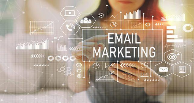 ratios-apertura-email-marketing