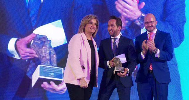 raul-berdones-grupo-secuoya-galardonado-premio-nacional-joven-empresario