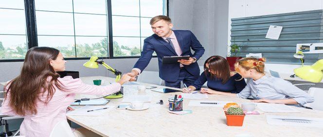 razones-auge-espacios-trabajo-flexible