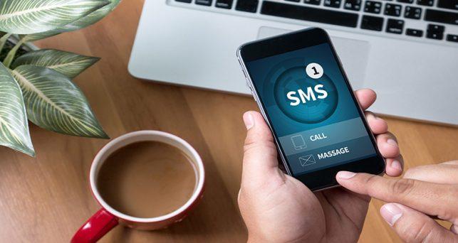 razones-para-conectarse-con-clientes-a-traves-de-sms
