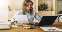 razones-para-contratar-freelancers