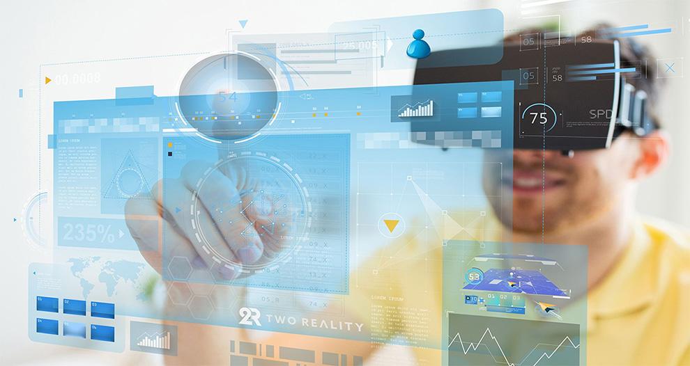 realidad-virtual-big-data-fuerza-espacio-multidimensional