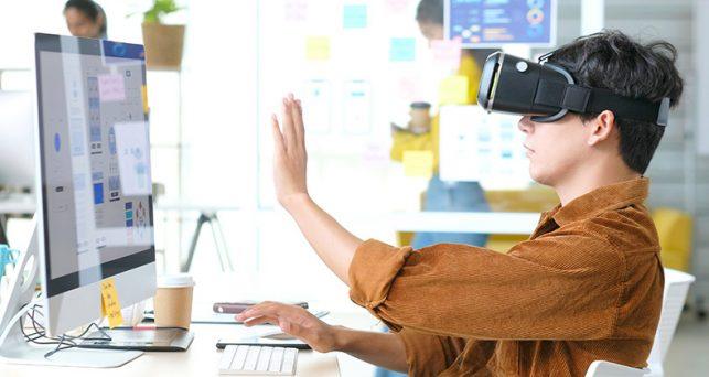 realidad-virtual-oportunidad-formativa-laboral-tras-pandemia