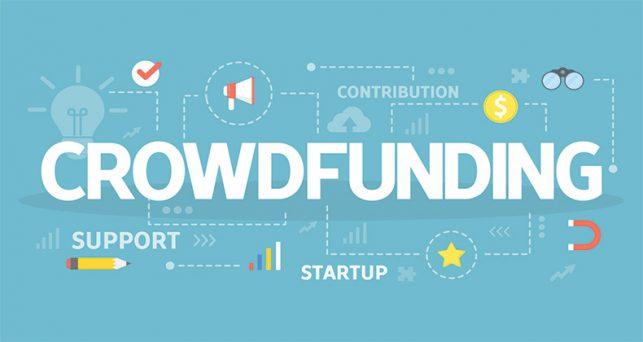 realizar-campana-crowdfunding