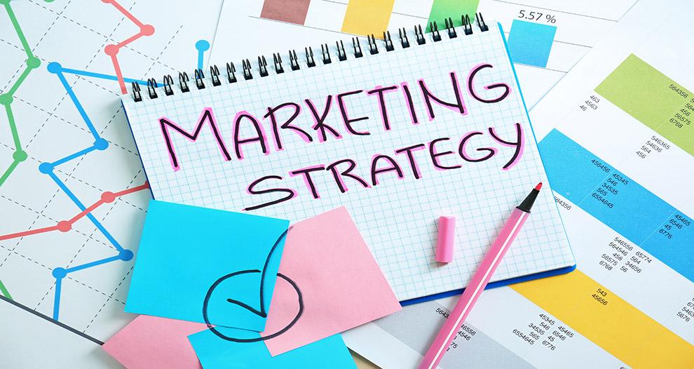 realizar-estrategia-marketing-5-pasos