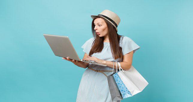 rebajas-verano-2020-venta-online-gana-terreno-compra-fisica