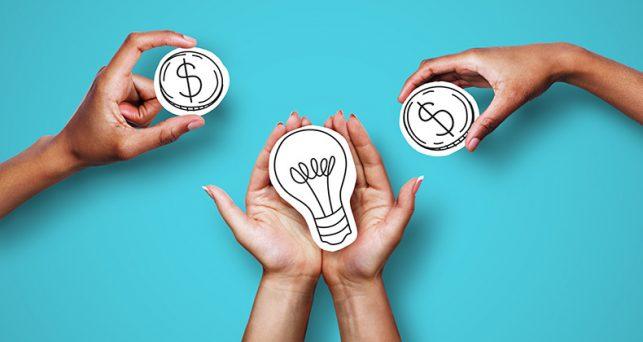 recaudar-capital-startup
