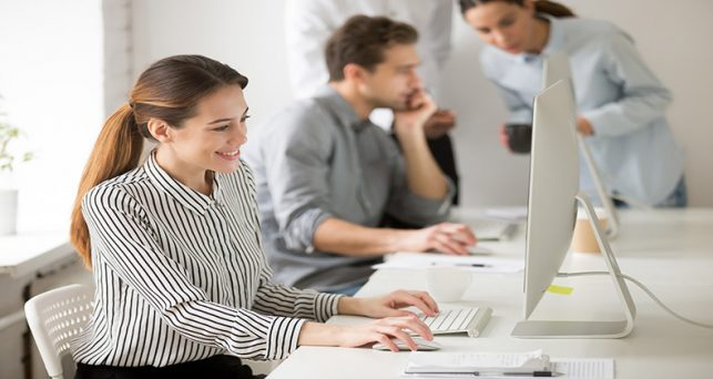 reclutar-emplear-talento-digital