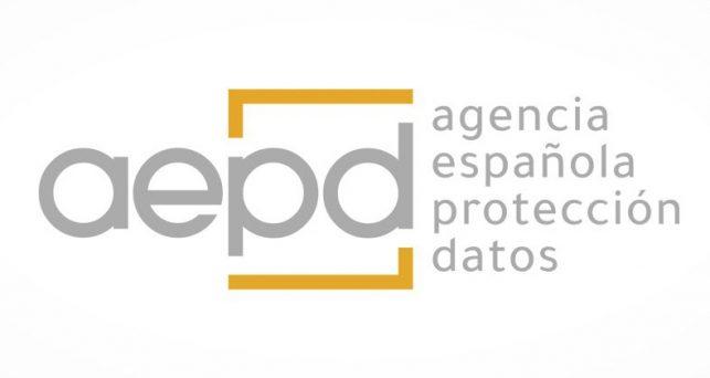 recomendaciones-aepd-proteger-datos-personales-teletrabajo