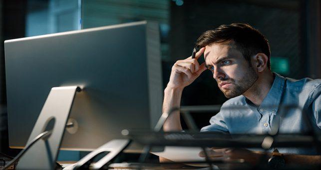 recomendaciones-para-no-sentirse-aislado-en-el-trabajo