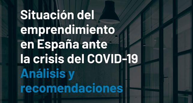recomendaciones-politicas-para-reactivar-ecosistema-emprendedor-espanol-pandemia