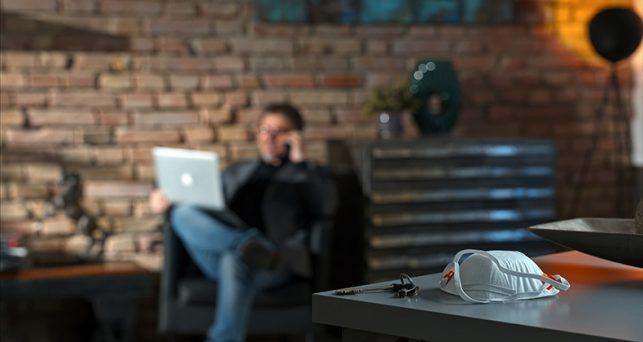 recomendaciones-startup-covid19