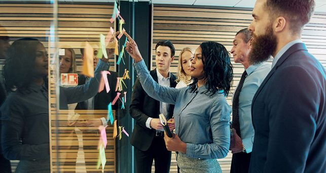 reconocimiento-trabajo-conciliar-factores-mas-valoran-empleados