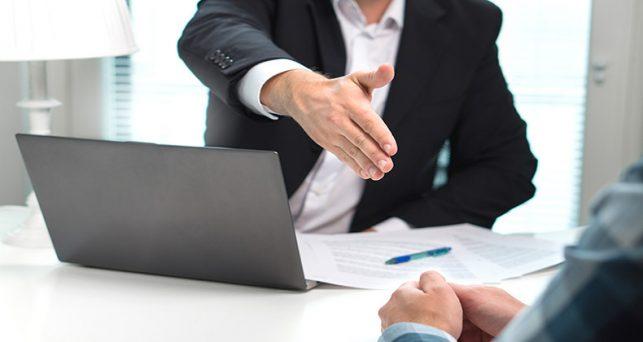 recopilacion-pregunta-semana-consejo-general-notariado
