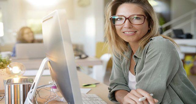 red-capital-partners-lanzara-fondo-venture-capital-mas-grande-emea-companias-tecnologicas-lideradas-mujeres