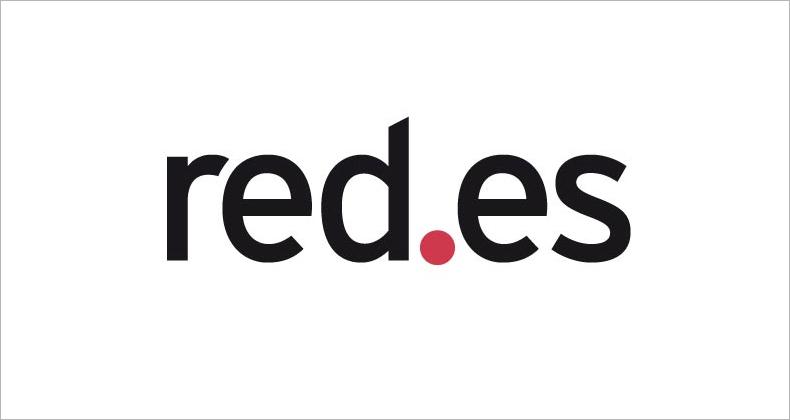 red-pone-marcha-programa-impulsar-la-formacion-empleo-juvenil-la-economia-digital