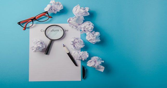 redactar-mejor-curriculum-2020
