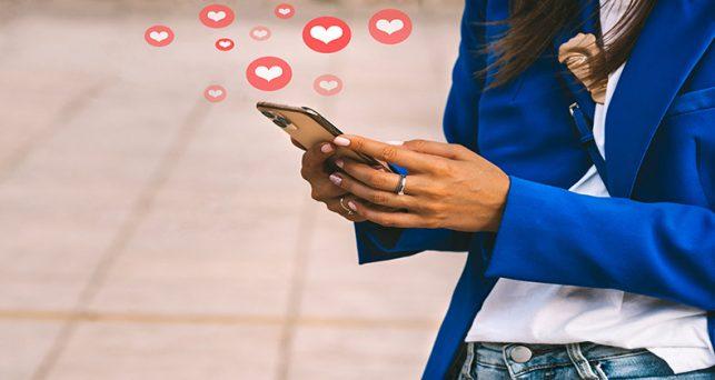 redes-sociales-como-consiguen-usemos-continuamente
