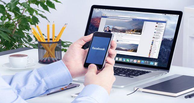 redes-sociales-pueden-hacer-pierdas-ganes-empleo