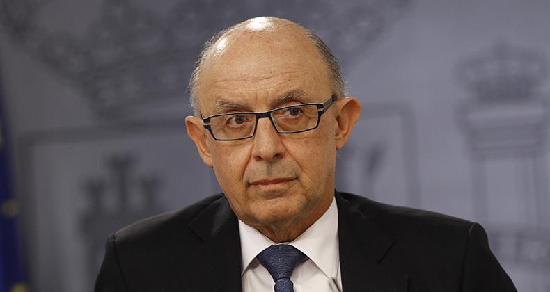 reduccion-deficit-espana-junio