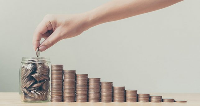 reducir-gastos-autonomo
