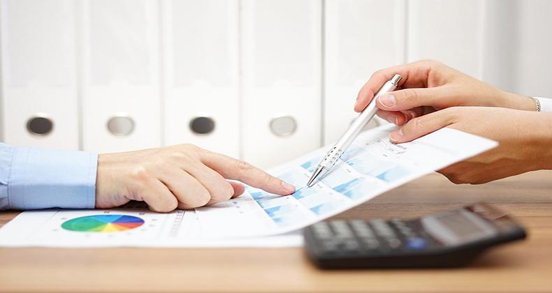 reducir-gastos-empresa-guia-gratuita