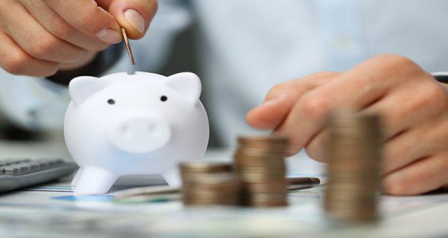 reducir-gastos-hogar