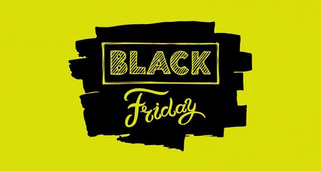 reforzar-estrategia-venta-black-friday