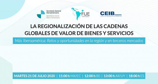 regionalizacion-Cadenas-globales-valor-bienes-servicios