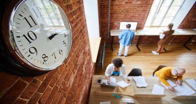 registro-jornada-laboral-cepyme-advierte-incertidumbres-pymes-alerta-dificultades-cumplimiento-norma