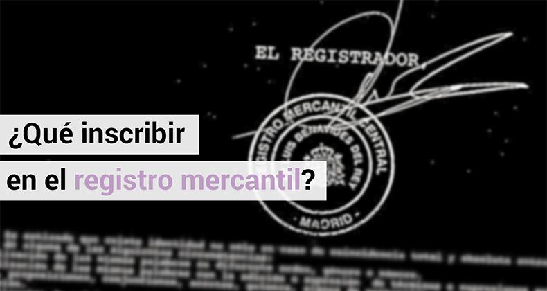 registro-mercantil