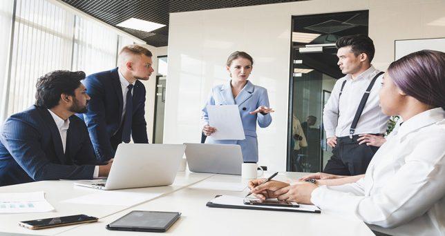 reglas-reuniones-significativas-respaldadas-investigaciones